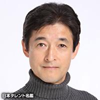File:Mitsuru Miyamoto.jpg