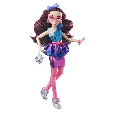 File:Neon Lights Ball Jane doll.jpg