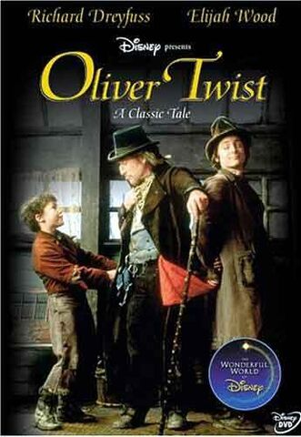 File:Oliver-twist-dvd-cover.JPG
