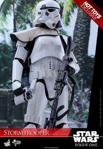 File:Rogue One merchandise 3.jpg