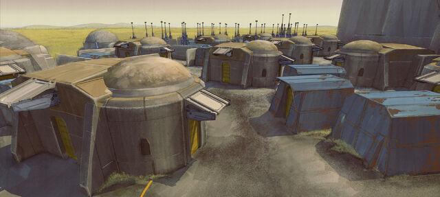 File:Spark of Rebellion Concept 10.jpg