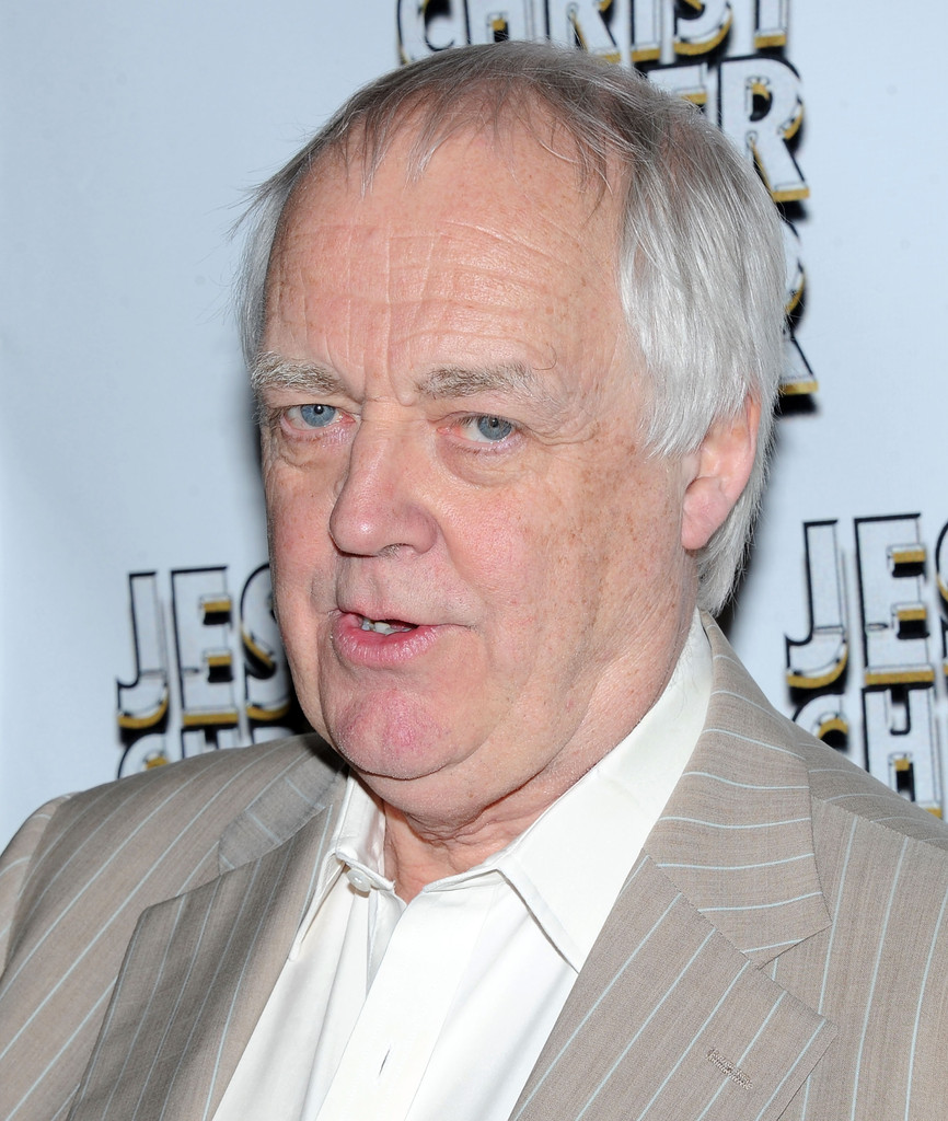 File:Tim rice 372x280.jpg