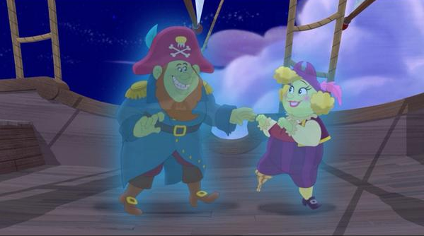 File:Treasure Tooth-Leg Peg-Pirate Ghost Story05.png