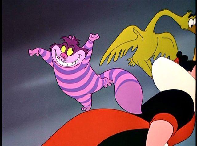 File:Alice-in-Wonderland-1951-alice-in-wonderland-1759038-640-476.jpg