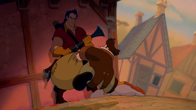 Файл:Beauty-and-the-beast-disneyscreencaps.com-470.jpg