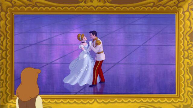 File:Cinderella & Prince Charming - A Twist in Time (11).jpg