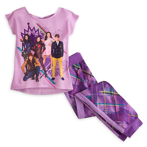 File:Descendants Merchandise 7.jpg