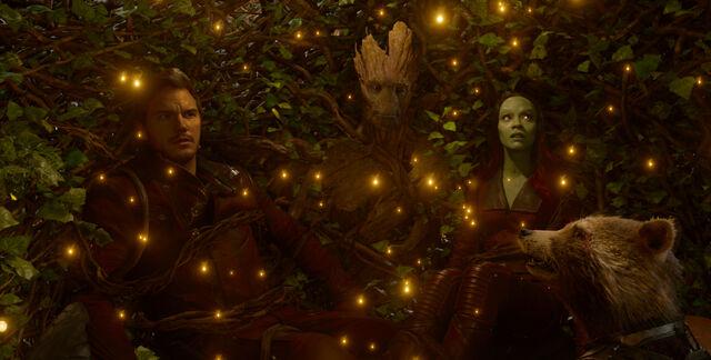 File:Guardians Of The Galaxy FBB6160 comp v293.1725 R.jpg