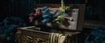 Maleficent-(2014)-81