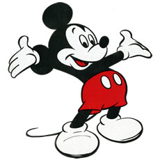 File:Mickey2.jpg