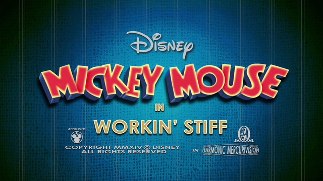 File:Mickey Mouse Workin' Stiff Title Card.png