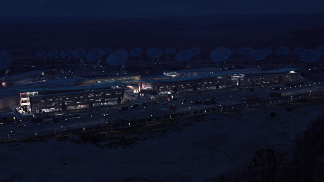 File:SHIELDProjectPegasusFacility-Avengers.png