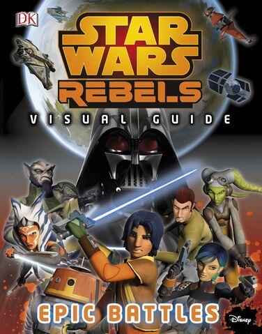 File:SWR Visual Guide Epic Battles.jpg