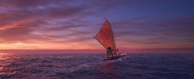 File:Smooth Sailing (Maui & Moana).png