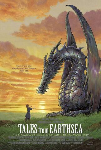 File:Tales-from-earthsea one-sheet.jpg