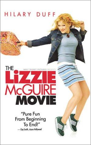 File:The Lizzie McGuire Movie VHS.jpg