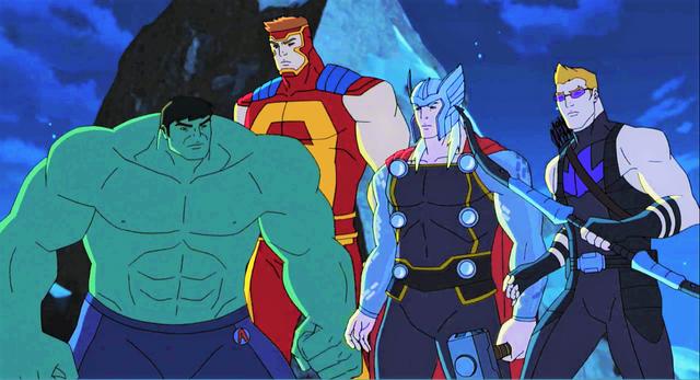 File:Avengers unite AUR.png