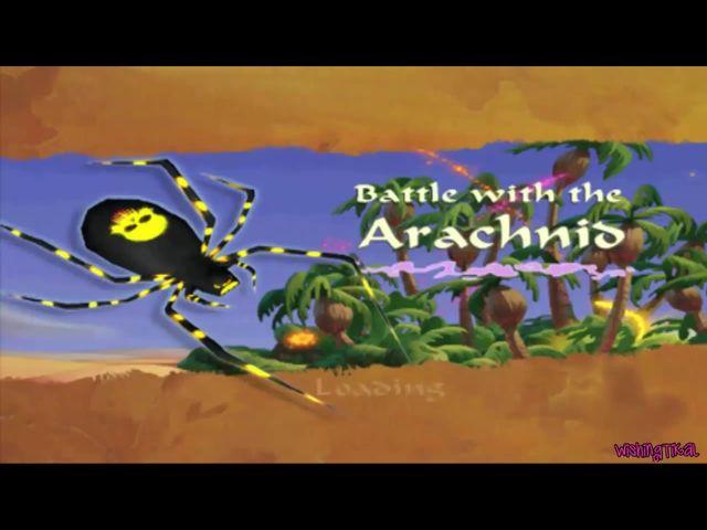 File:Battle With The Arachnid.jpg
