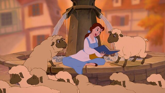 File:Beauty-and-the-beast-disneyscreencaps.com-356.jpg