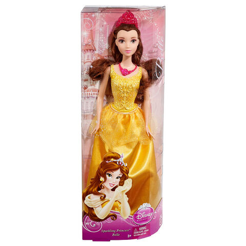 File:Belle Sparking Doll 2013 Boxed.jpg