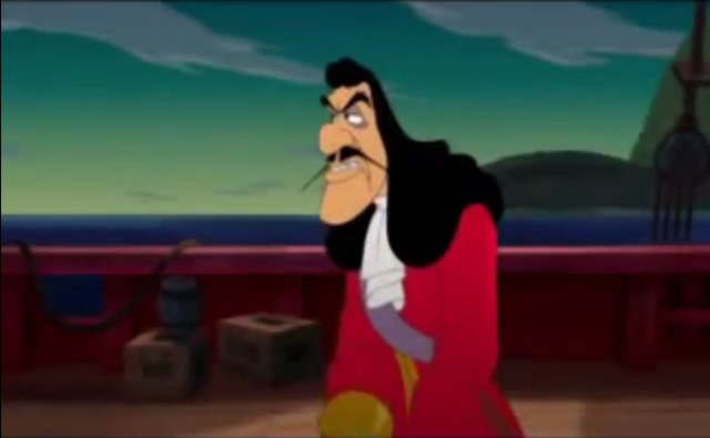 File:Captain Hook's Frustration.PNG