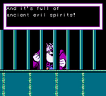 Chip 'n Dale Rescue Rangers 2 Screenshot 89