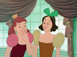 Cinderella-stepsisters-laughing