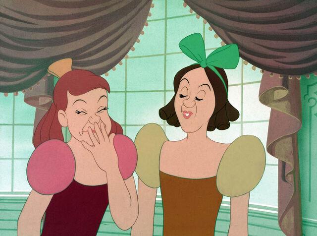 File:Cinderella-stepsisters-laughing.jpg