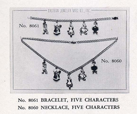 File:Cmd coro necklace bracelet.jpg