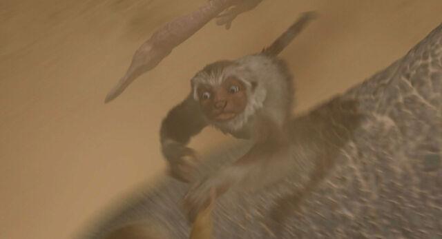 File:Dinosaur-disneyscreencaps com-2848.jpg