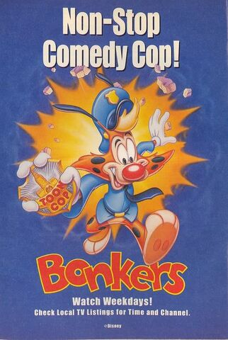 File:Disney's Bonkers - Print Ad from Disney Adventures - March 1994.jpg