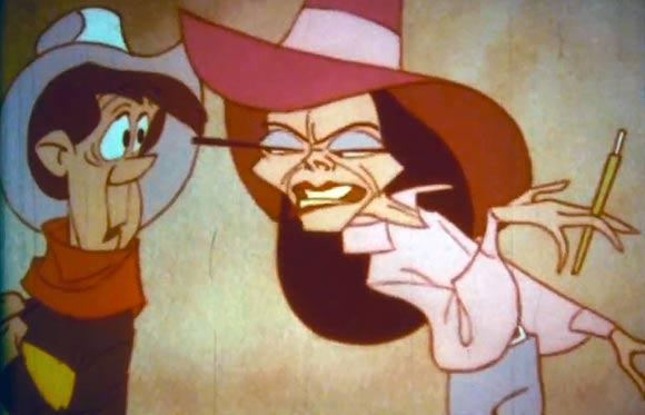 File:Disney-smokingcartoon.jpg