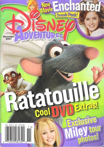 File:Disney adventures november 2007.jpg