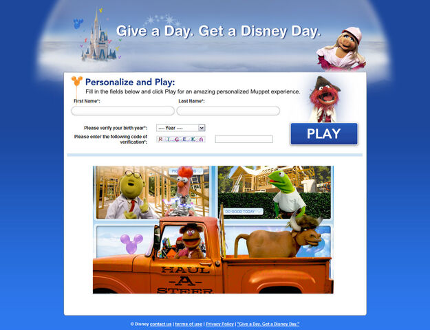 File:Disneyparksgive.com-customize.jpg