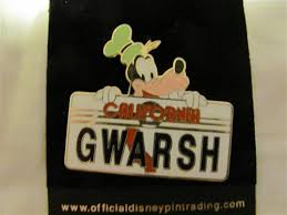 File:Goofy california license plate pin.jpg