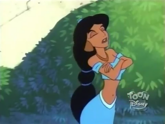 File:Jasmine - Do the Rat Thing (2).png