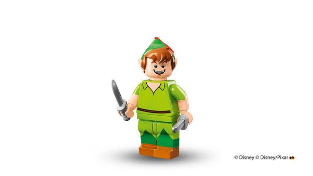 File:LEGO Disney Minifigure Series 1 17.jpg