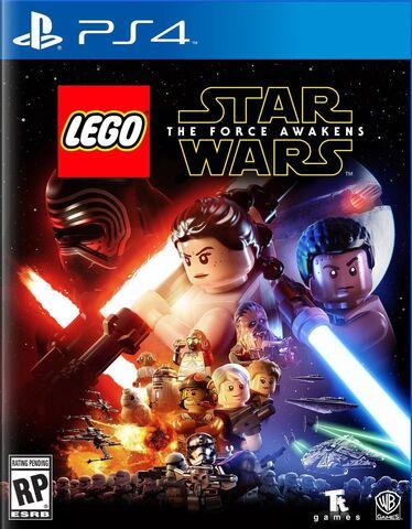 File:Lego TFA PS4.jpeg