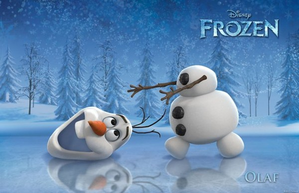 File:Olaf getting his head.png