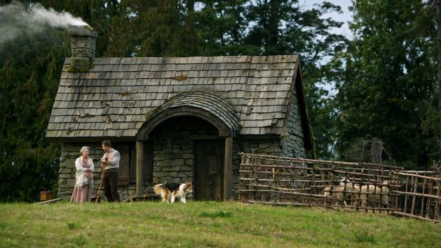 File:Once Upon a Time - 6x07 - Heartless - Farmhouse.jpg
