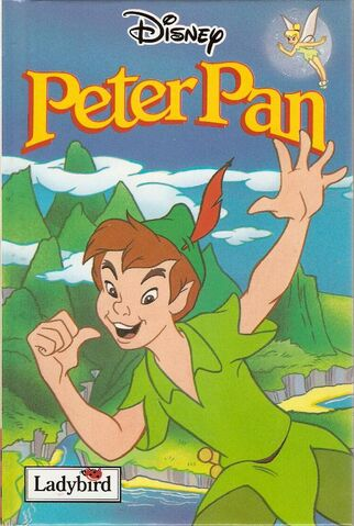 File:Peter Pan (Ladybird 4).jpg