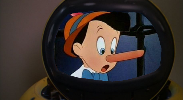 File:Pinocchio in Flubber.png