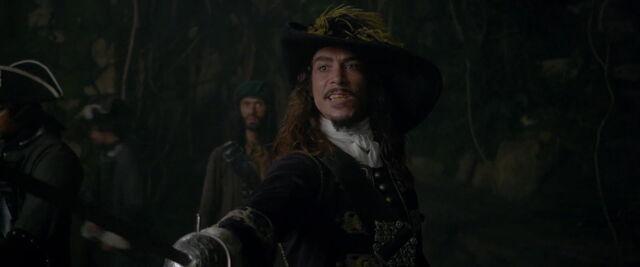 File:Pirates4-disneyscreencaps.com-13771.jpg