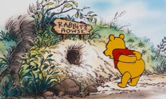 File:Rabbit's house.jpg