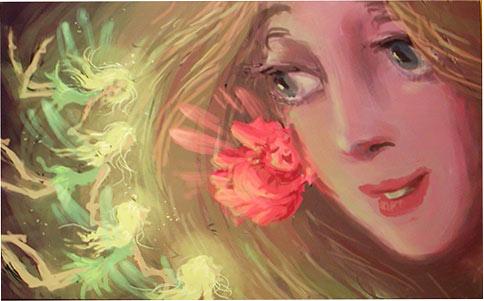 File:Rap-fairy-by-face.jpg