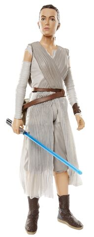 File:Star-Wars-18-inch-Rey.jpg