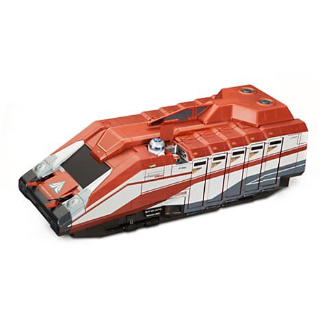 File:StarSpeeder 1000 Vehicle Play Set.jpg