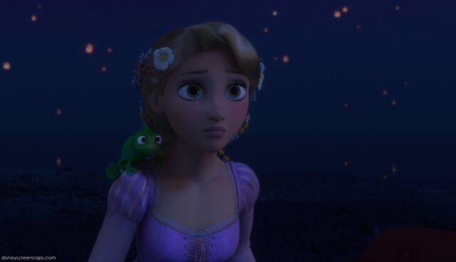 File:Tangled-disneyscreencaps com-8390.jpg