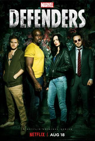 File:The Defenders.jpg