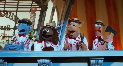 File:The Muppet Barbershop Quartet MuppetsBarbershopQuartet500x26.jpg